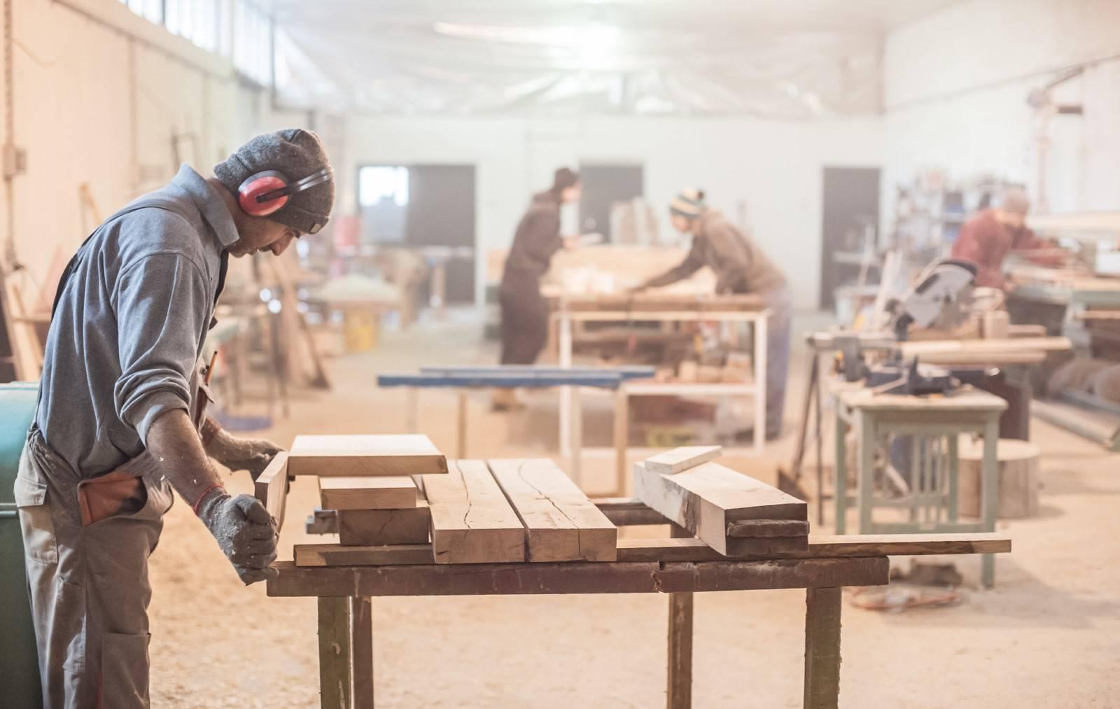 comment d clarer la p nibilit au travail avignon conseil en valuation des risques au travail. Black Bedroom Furniture Sets. Home Design Ideas